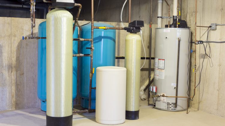 The home water treatment system you choose will depend on your goals. Some water treatment systems methods only remove the physical impurities of your tap water, some remove chemical impurities, and others will remove both types of impurities. Here are some of the most popular home water treatment systems and what they can do for […]