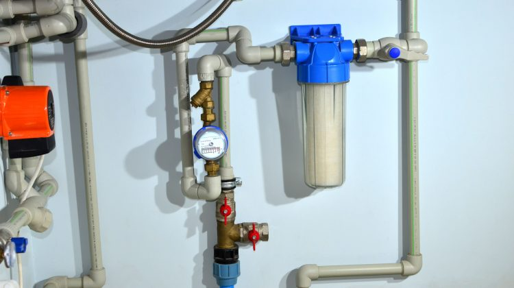 Oceanus Water Systems in Corona, CA is the solution you have been looking for if you want the best tap water for your family. If you want a home water treatment system that treats water as soon as it enters your Southern California home from the faucet and delivers clean water everywhere in the home, […]