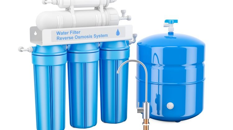 You don't have to settle for poor-quality water in your home. Get healthier with a whole-home water filtration system that reduces chlorides and chloramine while removing impurities. Our Oceanus Healthy Home System does not use salt to deliver better water to every faucet and fixture in your home. What Is a Healthy Home Package? In […]