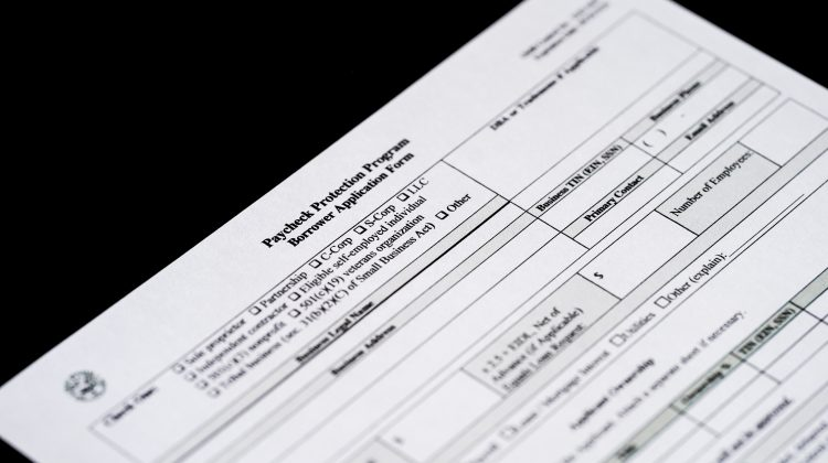 The Paycheck Protection Program (PPP) is a $349 billion stimulus to help small businesses across the United States to continue to employ workers, even if they don't get enough income to do so. Qualifying businesses can apply for a loan to cover their workers' paychecks, including benefits for up to eight weeks. Because the workers […]