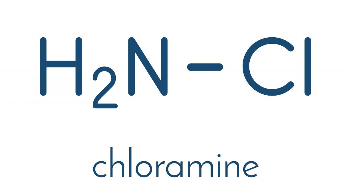 Should You Worry About Chloramine in Drinking Water?