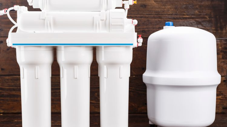 How does your tap water taste? Are you sure that the water is safe? What can you do to fix the problem? While you may know about water filtration and purification, if you want the remove the most impurities from your water, water purification will work better. At Best Home Water Treatment Systems in Corona, […]