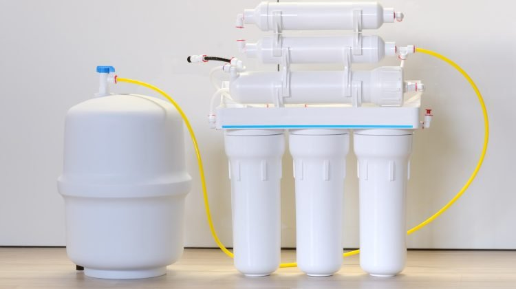 Reverse osmosis has a big name, and few people actually know what happens in this common water purification process. To choose the best water purifier for your home, you need to know how reverse osmosis (or RO) works and if it will produce the best results for your home.  What Happens During Reverse Osmosis?  Reverse […]
