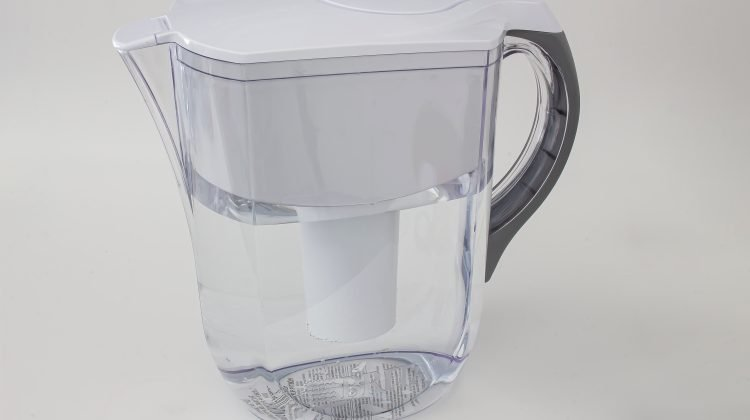 You know that you want to improve the quality of water in your home, but the massive number of options can feel overwhelming. There are whole home systems, pitchers, osmosis filtration devices, filters to place on faucets, and more. What's the best option for your home? The answer depends on several things, but if you […]