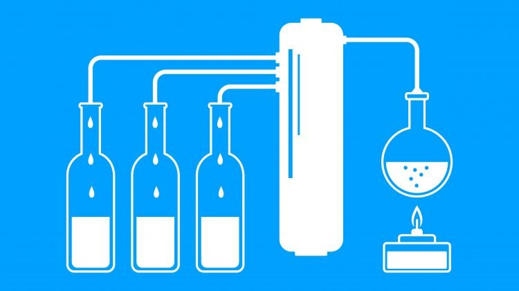 Sometimes, you may see cleaning products or healthcare devices require distilled water. The instructions specify the distilled form of water for safety reasons. However, is this type of water the best that you can get? Should you choose distilled over filtered water? If you want to save money and drink great-tasting water, the answer is […]