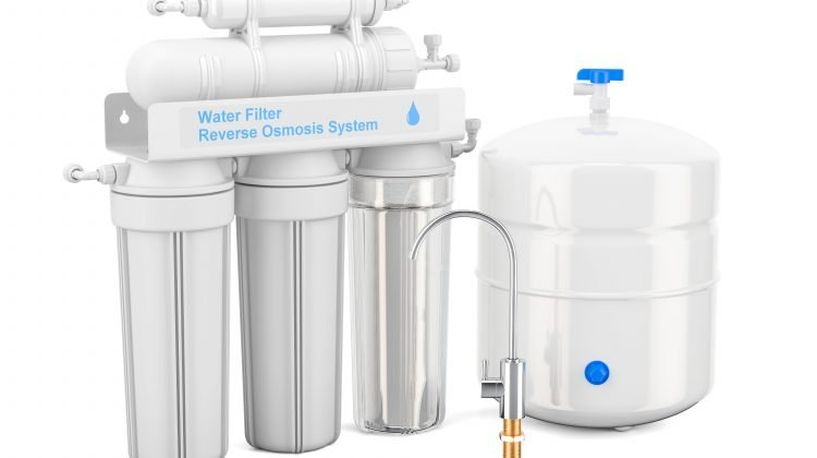 If you are thinking about a reverse osmosis (RO) water purification system, you may wonder why it works better than a simple filter. In fact, understanding how reverse osmosis works will help you to better appreciate the limitations of the size and capacities of these devices. Though small, an RO system gives you the purest […]