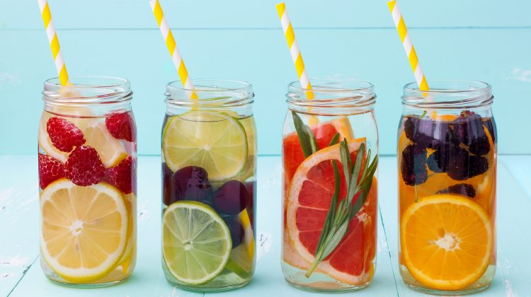Water is vital to your health and wellness. In fact, men typically need 3.2 quarts daily while adult women require 2.3 quarts. Though some of the water that you get comes from food, you should also drink plenty of fresh water, especially if you live in a dry or hot climate. Unfortunately, the tap water […]