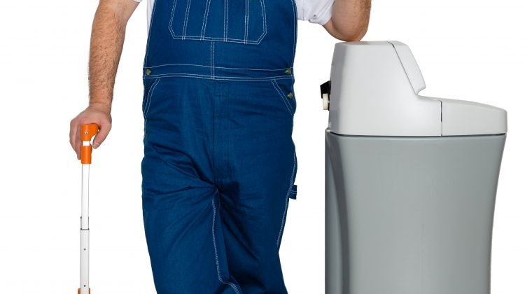 Have you thought about installing a water softener but wanted to know more about them? Gathering as much information as you can about these appliances is wise because you will have to invest money in the initial purchase and in extra salt throughout use. But, by getting answers to those questions, you can feel more […]