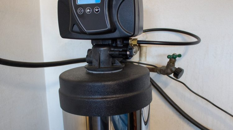 Many parts of the country deal with hard water, including southern California. Left unchecked, hard water damage can shorten the lifespans of your plumbing fixtures and appliances. Plus, you could have leaks and other serious problems from hard water. In fact, one of the best ways to save money and get more use out of […]