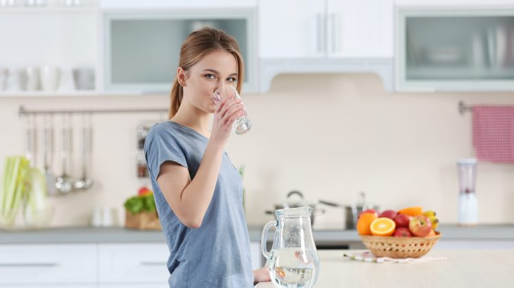 Water is essential for life because up to 70% of your body is made of water. Therefore, to stay healthy, you need to drink enough water daily. But how much water should you drink? Can you have too little or too much? Find out more and how to get the perfect amount of water you […]