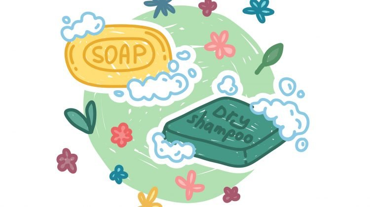 During 2020, American shoppers encountered problems with supplies of soap, detergent, and cleaning products. While supplies have mostly restored to previous levels, some products are still in short supply, including soap in some places. You may be wasting soap and needing to buy it more often than you should. Find out how to use less […]