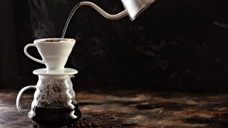 If you are still relying on a coffee maker to brew your coffee, you don't know what you're missing. Pourover coffee is the best type of coffee that you're likely not making. However, to get the most from this delectable beverage, you need to focus on the ingredients, including the water. Once you've tried this […]
