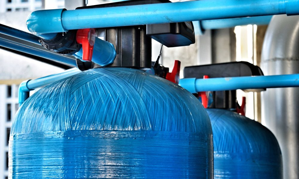 The Dos and Don'ts of Using a Home Water Softener