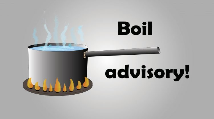 What Is a Boil Water Advisory? A boil water advisory is a special announcement from the local municipality warning residents against drinking from their tap. This type of warning may stem from a problem with the water delivery system that could introduce pathogens, such as from water main breaks or times of severe, system-wide low […]