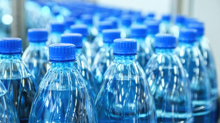 Do you hate the taste of tap water so much that you grab for a bottle instead? You may be making a mistake for your wallet and your taste buds. Do you really know where your bottled water comes from? Most people don't, which explains the continued sales of commercially packaged water. However, would you […]