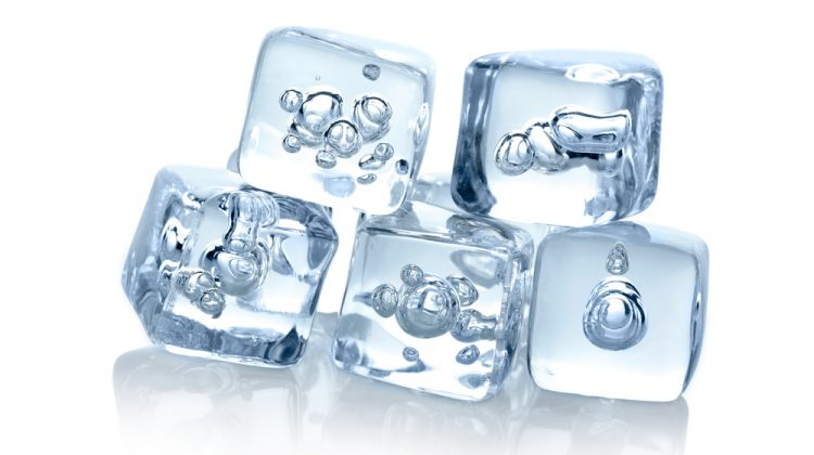 The type of ice that you use in your drinks does make a difference. This is especially true if you are serious about producing bar-quality cocktails or having better tasting beverages. Clear ice is the coveted form of ice found at restaurants but rarely attained from home freezers. The secret behind getting this type of […]