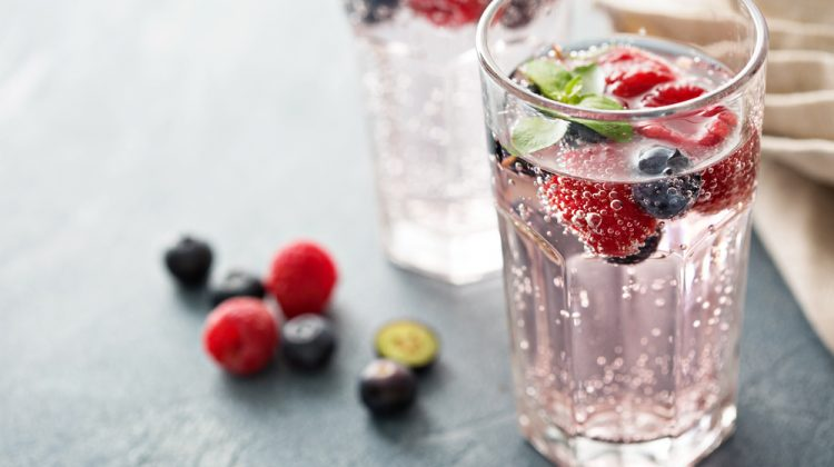 Did you know that your sparkling water habit could be costing you more than extra money each month? In fact, carbonated water can have some downside to your health. Therefore, if you experience unusual symptoms after starting to increase your intact of fizzy drinks, you might want to cut back on your habit and find […]