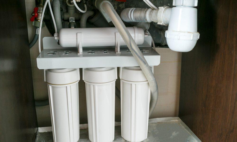 Water Treatment FAQs