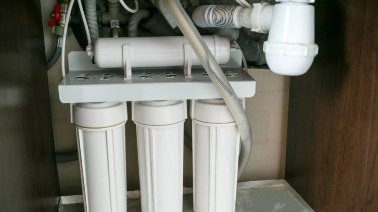 Water treatment is often a topic that homeowners have many questions about. However, at Best Home Water Treatment Systems, we've brought some of these questions together to provide you with the answers you need. However, feel free to let us know if you still have other questions or concerns about water treatment systems for your […]