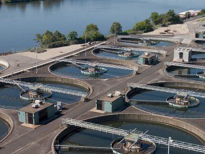 industry_0000_waterwaste