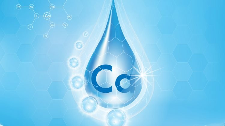 Water quality refers to not just the taste and smell of the water but how it interacts with the plumbing in your home. Water hardness can be one of the causes of perceptible issues with your home's water quality. The source of this hardness can be the calcium in it. The good news is that […]